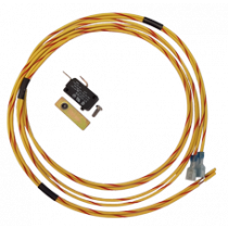 Neutral Safety Switch for Controls CH4400-serie