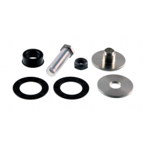 SeaStar Steering Cylinder Tiller Bushing Washer Kit HC5345/48/58-3