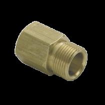 SeaStar Bleeder Tee for Cylinder HC5303-3 / 5312-3 / 5313-3 / 5314-3 / 5330-3 / 5331-3 / 4670-3 / 5370-3 / 5380-3 (2 per Kit )