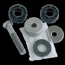 Spacer Kit for Hydraulic Steering Cylinders BayStar / SeaStar