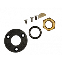 Seal Kit for HH4314/4315/5260/5269/5271/5273/6541/6544