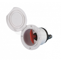 allpa battery main switch continuous 180A