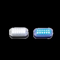 allpa LED Underwater Light