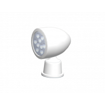 LED Search Light with Remote control