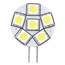 LED bulbs G4