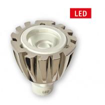 allpa MR11 LED bulb