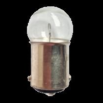 allpa BA15D 12V Replacement bulbs