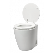 "allpa Electric toilets model ""Laguna Standard"" (soft-close)"