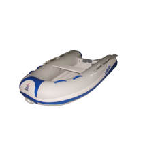 Inflatable boat LodeStar RIB Light