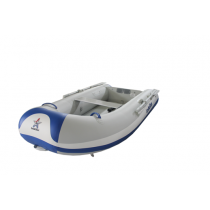 Inflatable boat LodeStar Ultra Light