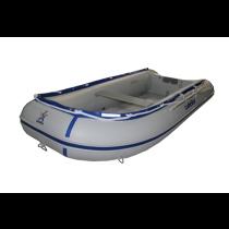 Inflatable boat Lodestar NSA