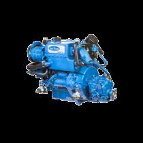 Solé Marine Diesel Engines Mini 33 (Based on Mitsubishi)