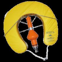 """Horseshoe lifebuoy model """"Ares"""""""