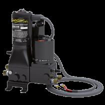 SeaStar Power Assist Unit 12V with built-on Auto Pilot Pump type 2