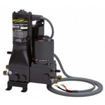 SeaStar Power Assist Unit 24V with built-on Auto Pilot Pump type 2