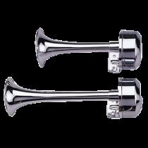 1-Tone horn