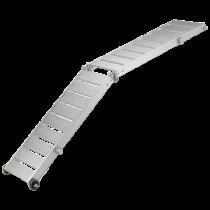 All Aluminum Folding Gangway
