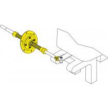 Kit Universal Stl