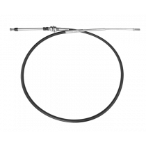 Steering Cable SSC219 for Jet-boat Steering