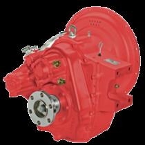 Technodrive Marine Gearbox TM265