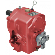 Technodrive Marine Gearbox TMC260