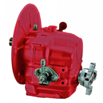 Technodrive Marine Gearbox TMC60