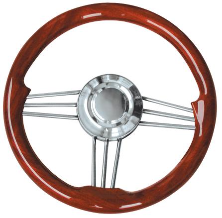 "allpa wheel model ""15"", ∅350mm"