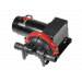 Johnson Pump Viking Power 16, self-priming Bilge-, Waste & Toilet Pumps