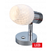LED Reading – Wall Light Dimmable