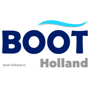 Boot Holland